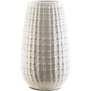 Clearwater Table Vase - Sandcastle Home