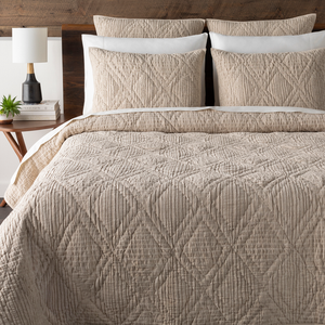 Soho Dunes Bedding Set
