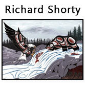 Richard Shorty