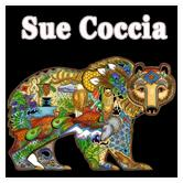 Sue Coccia Cards and Prints