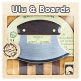 Ulu Boards