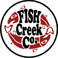 Fish Creek Company