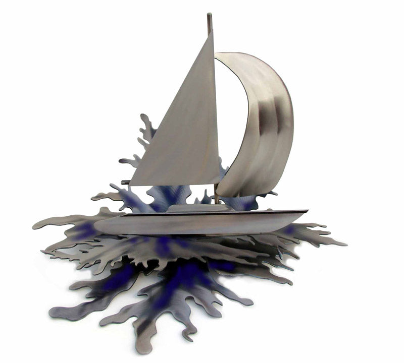 Windsong Steel Art