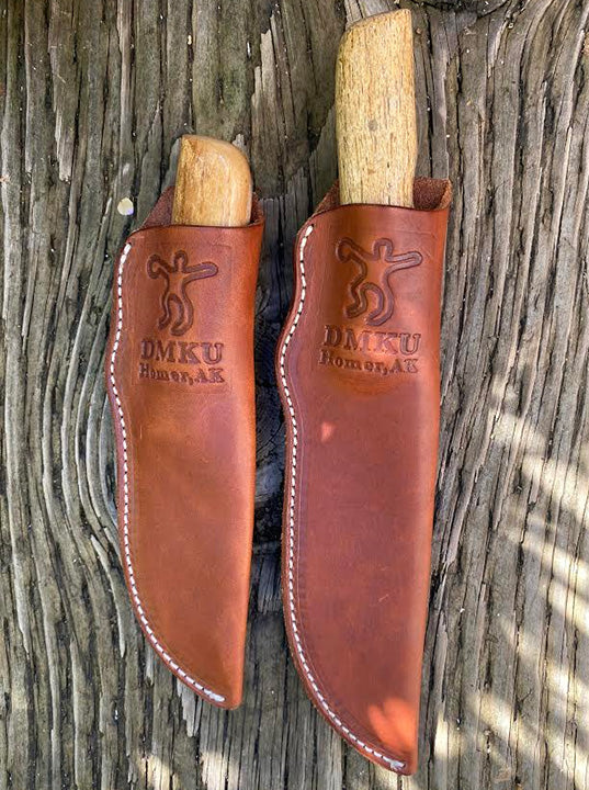 Skinner Knife Sheath