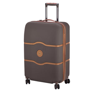 CHATELET AIR 67CM (MD) CAFÉ