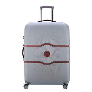 CHATELET AIR 77CM (GD) PLATA