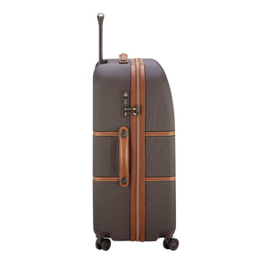 CHATELET AIR 77CM (GD) CAFÉ