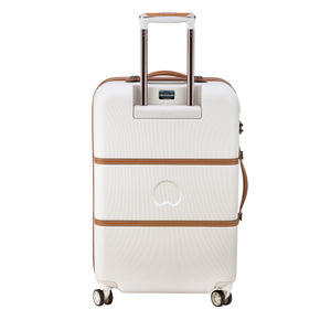 CHATELET AIR 67CM (MD) BLANCO