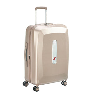 AIR FRANCE PREMIER 68CM (MD) CHAMPAGNE