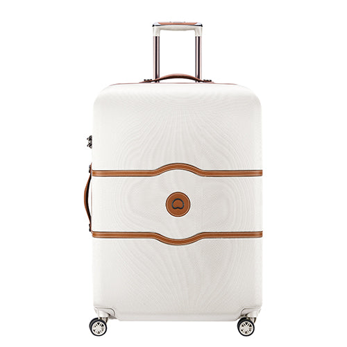 CHATELET AIR 77CM (GD) BLANCO