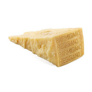 Raw Cows Milk Cheese - Parmiggiano Reggiano