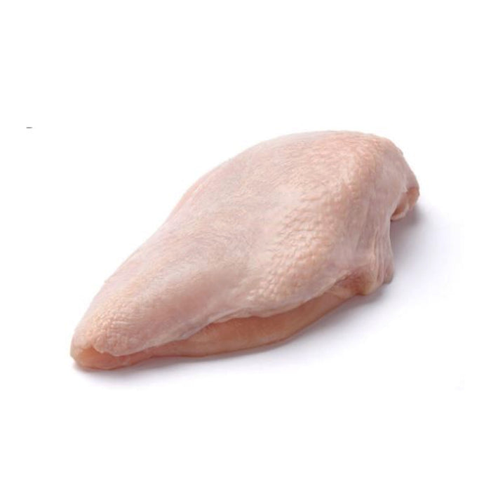 Organic Pasture Raised Chicken Breasts