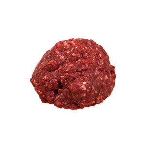 Venison Ground Mince (5lbs)