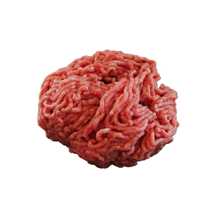 Wild Boar Ground Mince