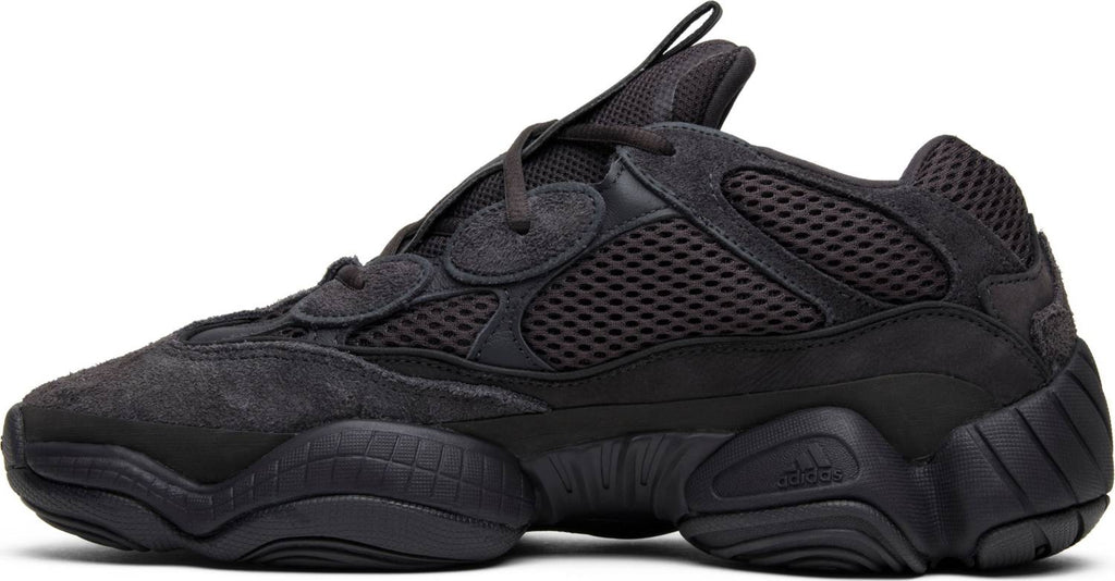 sneakers for cheap f0ba6 37766 ... Yeezy 500