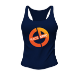 Race Epic Women's Racer Back