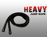 Jump Rope Package