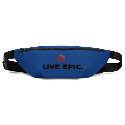 EPIC Fanny Pack