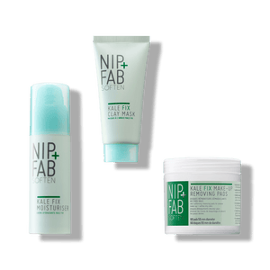 KALE FIX KIT - Nipandfab.gr