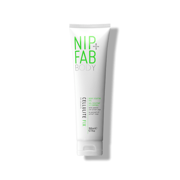 CELLULITE FIX - Nipandfab.gr