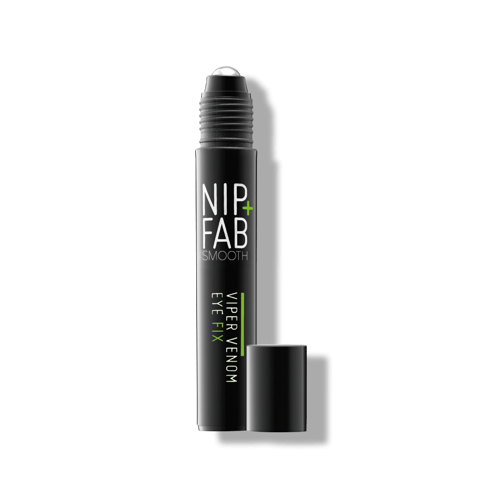 VIPER VENOM EYE FIX - Nipandfab.gr