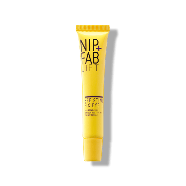 BEE STING FIX EYE - Nipandfab.gr