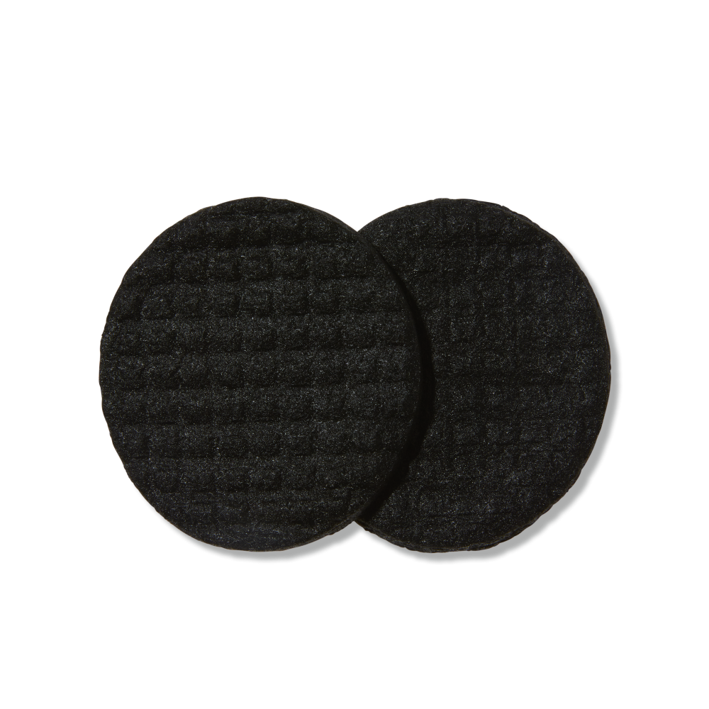 CHARCOAL + MANDELIC FIX CLEANSING PADS