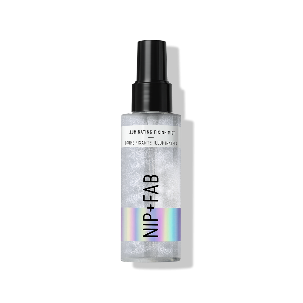 ILLUMINATING FIXING MIST - Nipandfab.gr