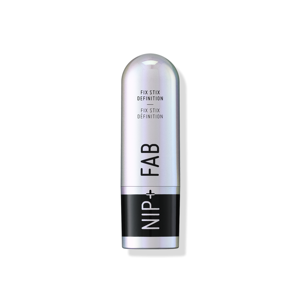 FIX STIX DEFINITION COOL TAUPE - Nipandfab.gr