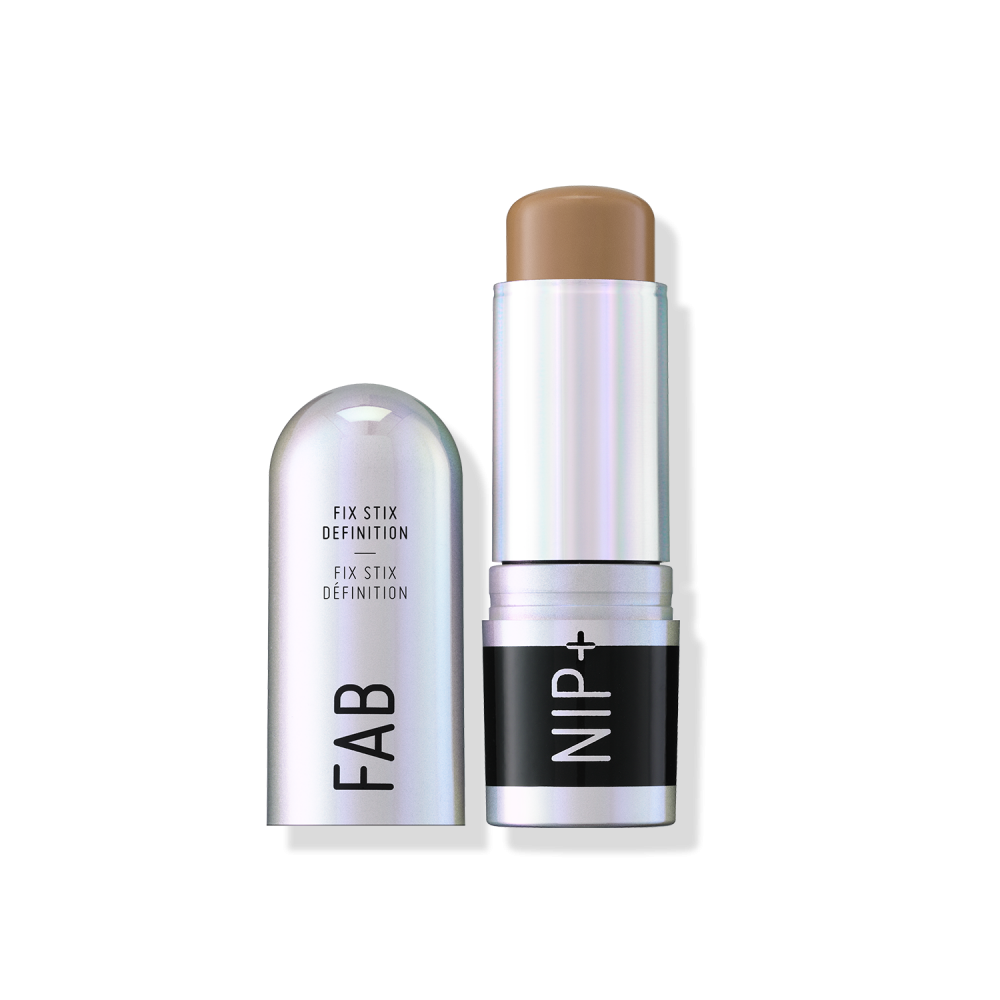 FIX STIX DEFINITION GOLDEN TAN - Nipandfab.gr