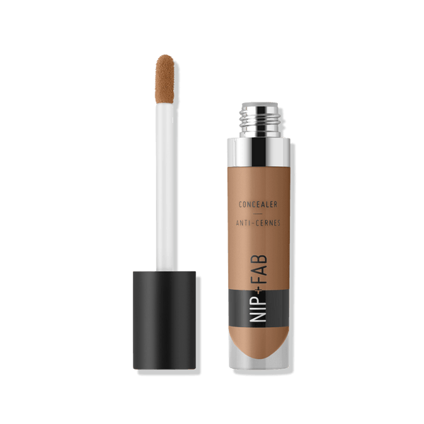 LIQUID CONCEALER TERRACOTA