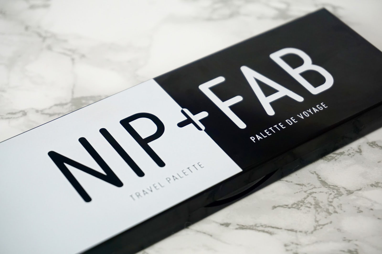 TRAVEL PALETTE MEDIUM/DARK - Nipandfab.gr