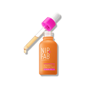 VITAMIN C FIX CONCENTRATE EXTREME 3% - Nipandfab.gr