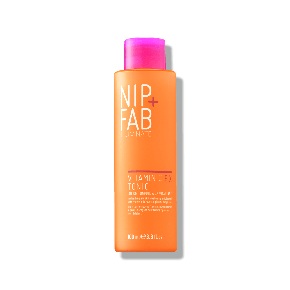 VITAMIN C FIX TONIC - Nipandfab.gr