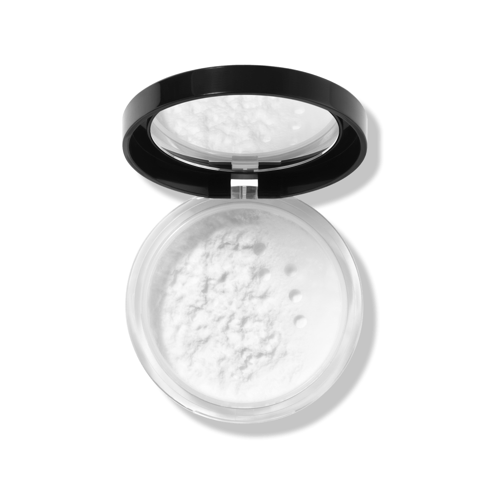 LOOSE SETTING POWDER TRANSLUCENT - Nipandfab.gr