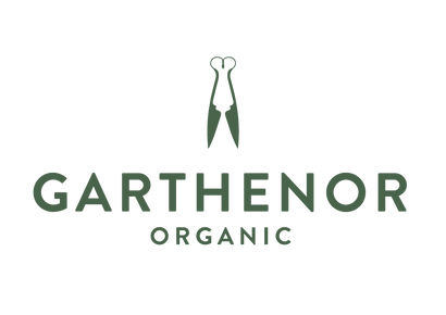 Garthenor Organic