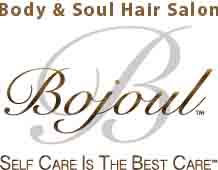 THE BOJOUL STORE