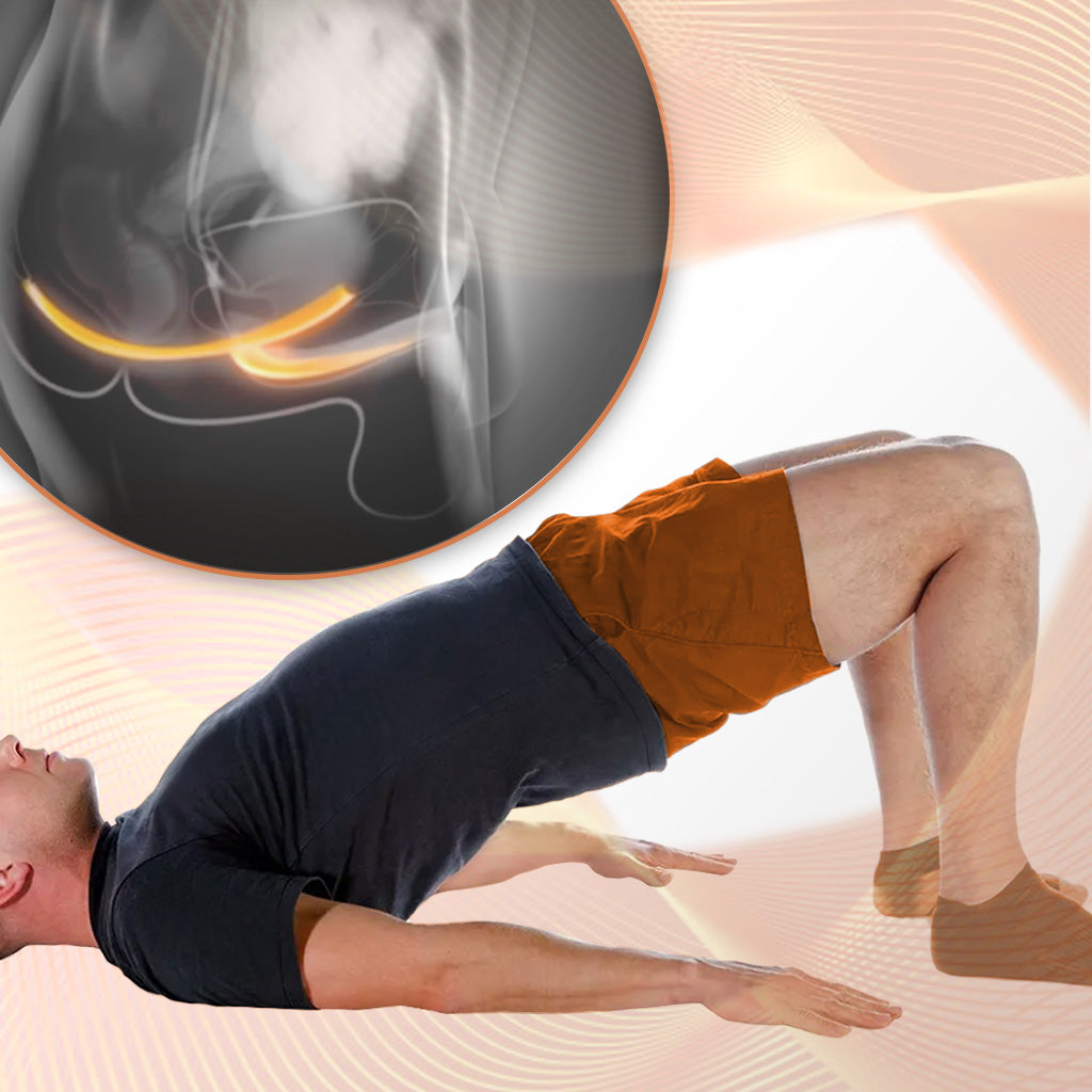 kegels and other pelvic floor muscle exercises