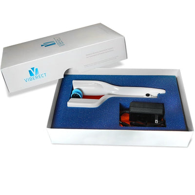 Viberect X2 Male Stimulation Device (Mild-Moderate ED)