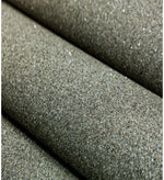 Mica Glitter Wallpaper (Mouse Grey With Silver Glitter) - MS12