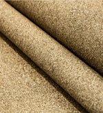 Mica Glitter Wallpaper (Taupe) - MS54