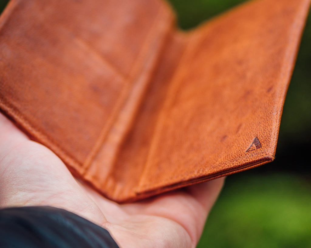Why Is a Wallet Important? History and Modern Man's Choices!