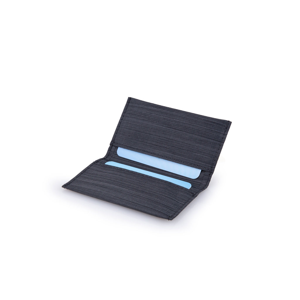 Card Holder - Nylon Edition