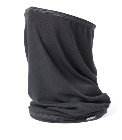 Birch Neck Gaiter