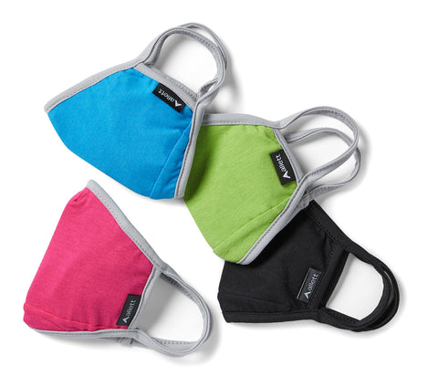 Face Mask 4-Pack