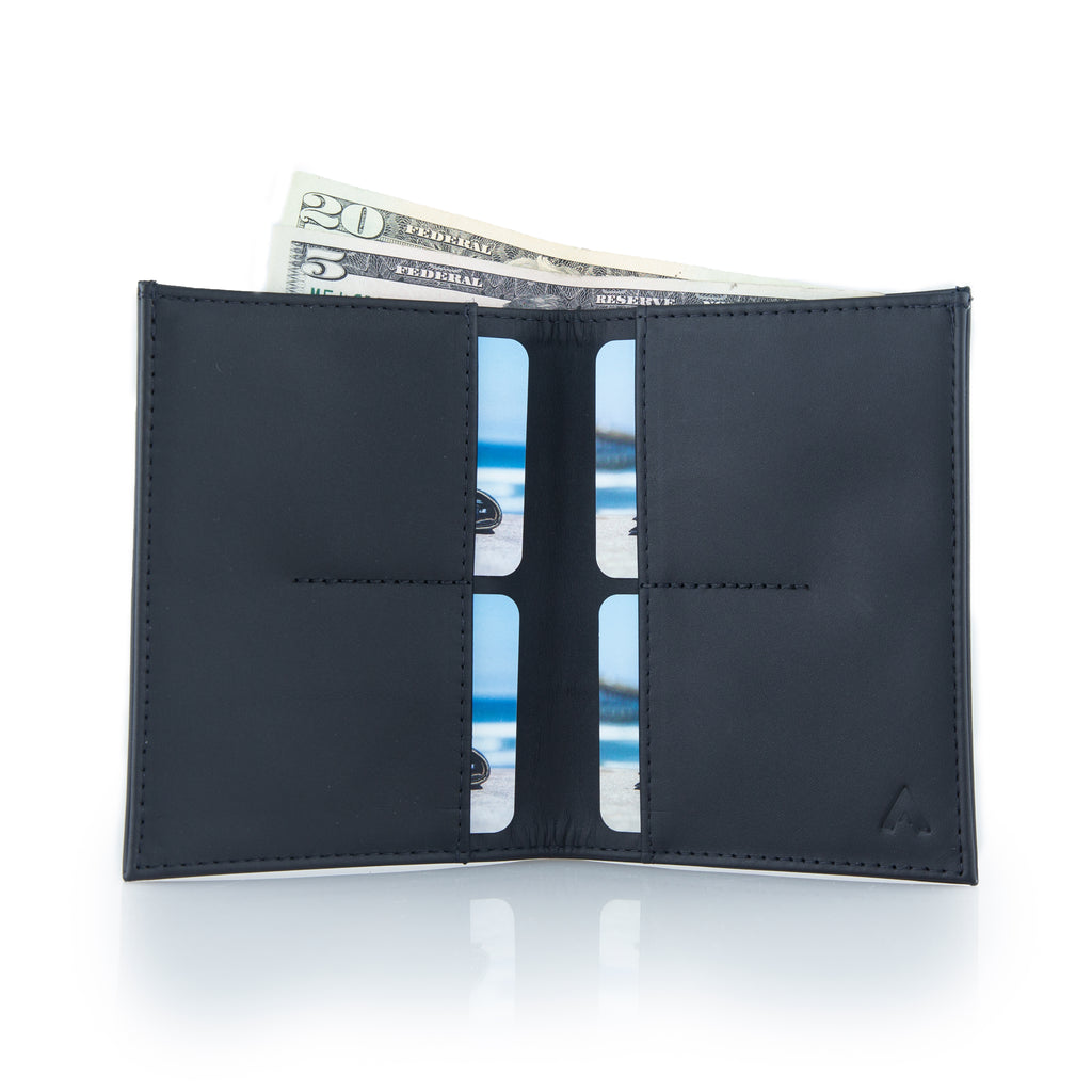 Lux Original Wallet