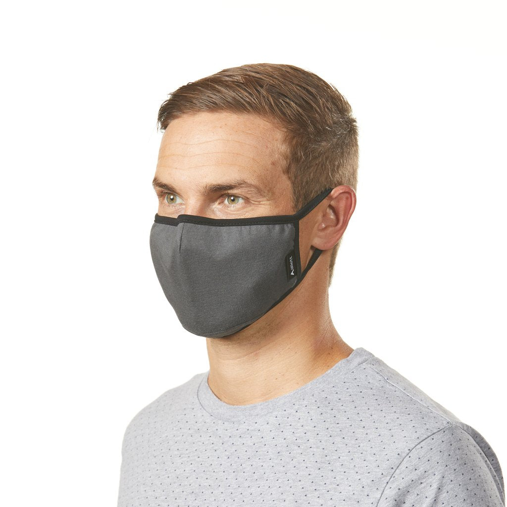 Face Masks - 2-Pack