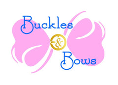 Bucklesandbowsboutique