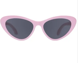 Babiators Cat-Eye Sunglasses