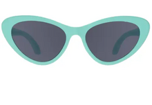 Load image into Gallery viewer, Babiators Cat-Eye Sunglasses